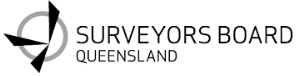 surveyors board logo