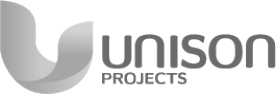 unison projects logo
